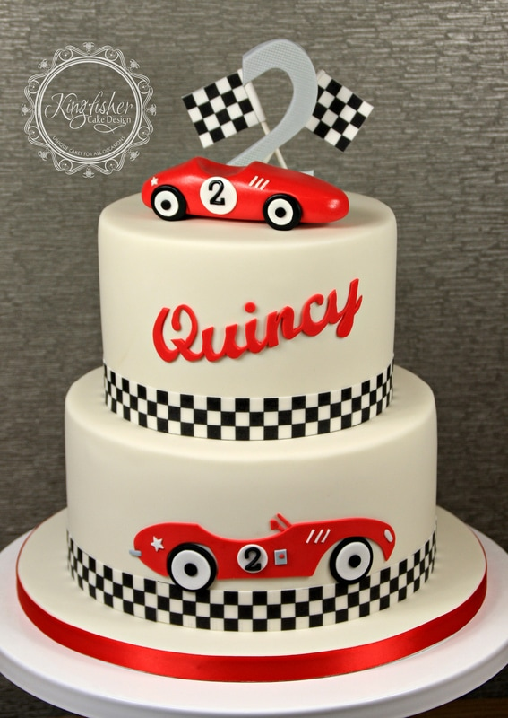 Should You Have Any Questions Or Comment Regarding Our Childrens Cakes Please Feel Welcome To Contact Us Here